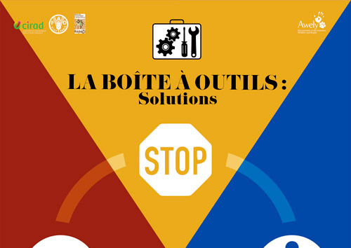 boite-outils-solutions